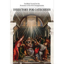 Directory for catechesis /