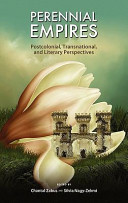 Perennial empires : postcolonial, transnational, and literary perspectives /