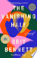 The vanishing half /