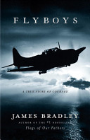 Flyboys : a true story of courage /