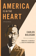 America is in the heart : a personal history /