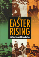 The Easter Rising /