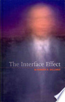 The interface effect /