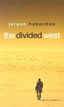 The divided West /