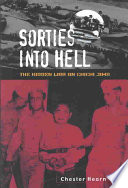 Sorties into hell : the hidden war on Chichi Jima /