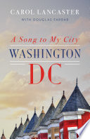 A song to my city : Washington, DC /