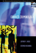Convict criminology /