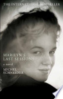 Marilyn : last sessions /
