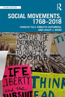 Social movements, 1768-2018 /