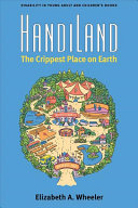 Handiland : the crippest place on earth /