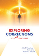 Exploring corrections in America /