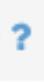 question mark Voyant Tools screenshot