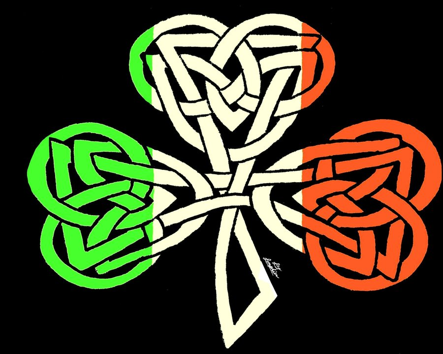 Celtic_shamrock_irish_flag_2_by_PeAcE_88.jpg