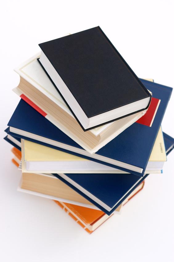 New_books_photo.jpg