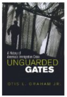 unguardedgates.PNG