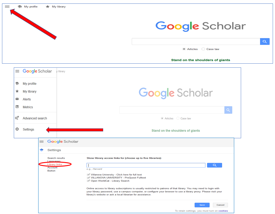 GScholarLibraryLinks.PNG