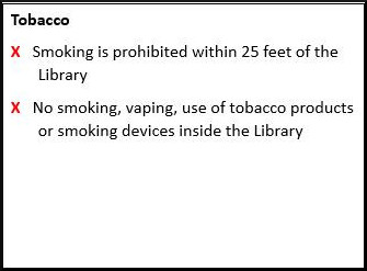 Tobacco_Policy.jpg