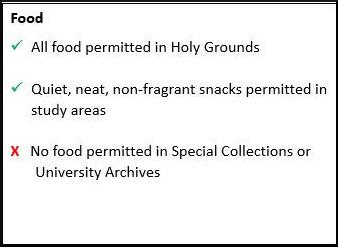 Food_Policy.jpg