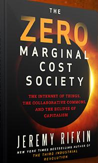 zero marginal cost.PNG