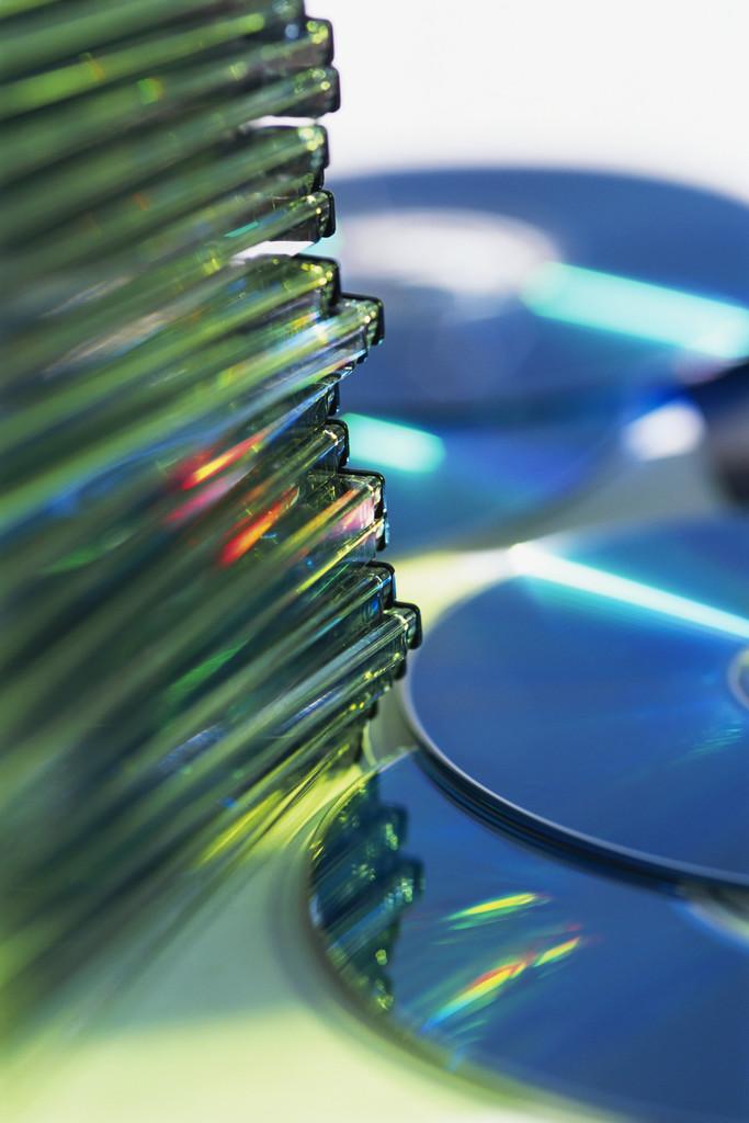 New_DVD__photo.jpg