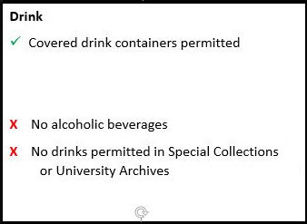 Drink Policy.jpg