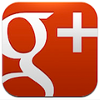 Copy_of_google-Plus-icon.png