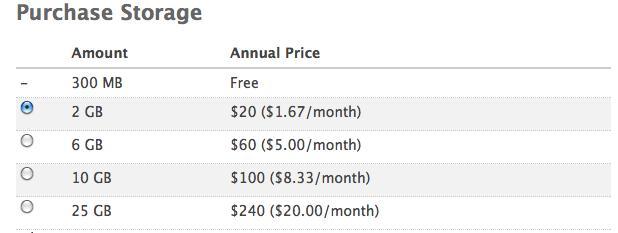 zot_pricing.jpg