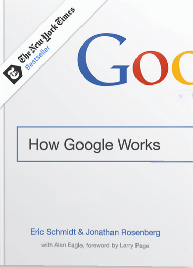 how google works.PNG