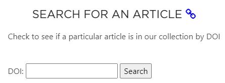 Search DOI.png